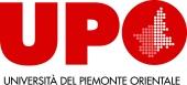 logo base